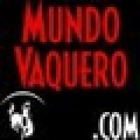 Mundo Vaquero Radio