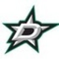 Dallas Stars Play by Play