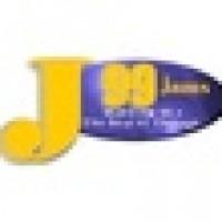 J99 Jams - WJPC-LP