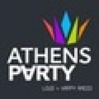 Athens Party Radio