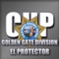 California Highway Patrol SFBA   Golden Gate Division