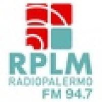 Radio Palermo FM 94.7