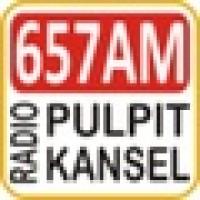 Radio Kansel 657 AM