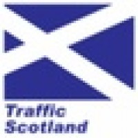 Traffic Scotland Radio