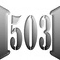 FRECUENCIA 503