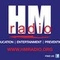 H.M Radio