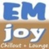 Radio EM Joy