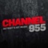Channel 955 - WKQI