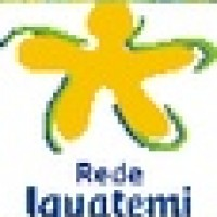Rádio Iguatemi (Brasilia) - 94.1 AM