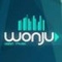 Wonju Radio