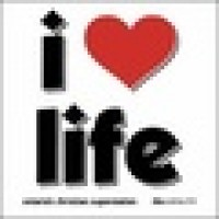 Life 100.3 - CJLF-FM
