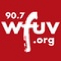 WFUV