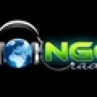 Bongo Radio - Main Channel