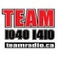 Team 1040 - CKST