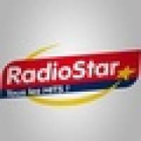 RADIO STAR – BESANCON 106.6