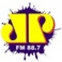 Rádio Jovem Pan FM (Aracaju) 88.7