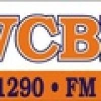 Great Oldies - WCBL-FM