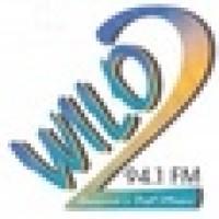 Community Radio - WILO