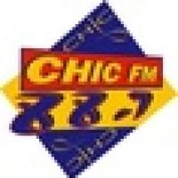 CHIC-FM