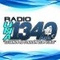 Radio Una 1340 - WWNA