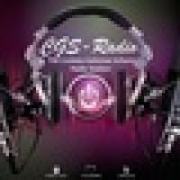 CGS-Radio