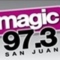 Magic 97.3 - WOYE