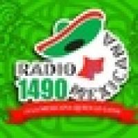 Radio Mexicana - XEMS