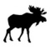 Moose FM Algoma Manitoulin - CKNR-FM