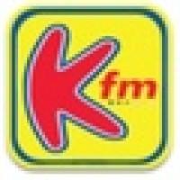 Kfm Radio - K fm