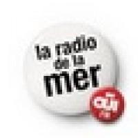 La Radio de la Mer - Lorient