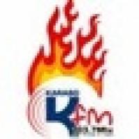 Karabo FM 103.7