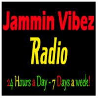 Jammin Vibez Radio - 24/7