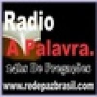 Radio A Palavra