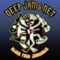 Deep Jams Radio
