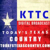 KTTC-Todays Texas Country