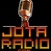 Jota Radio