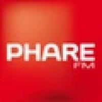 PhareFM - Mulhouse 95.3