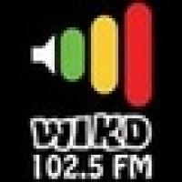 The WIKD 102.5 FM - WIKD-LP