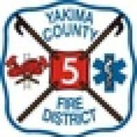Yakima County Fire District 5   Battalion 2