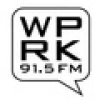 WPRK-FM 91.5