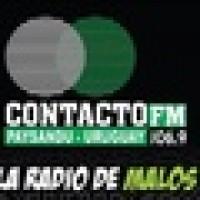 Contacto FM 106.9