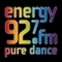 Energy 92.7