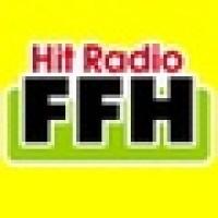 Hit Radio FFH - Großer Feldberg 105.9