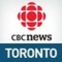 CBC Radio One Quebec City - CBVE-FM