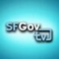 SFGTV