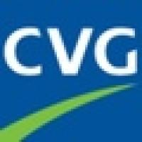 Cincinnati/Northern Kentucky International Airport (CVG)