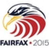 Fairfax 2015 WPFG - The Eagle
