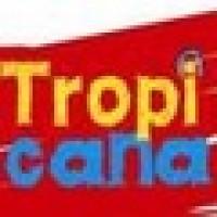 Tropicana (Pasto)