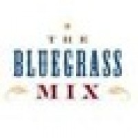 The Bluegrass Mix