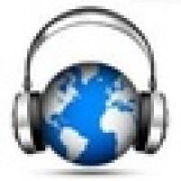 Proxy Radio